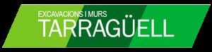 Logo_restrizado