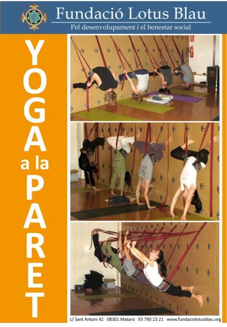 Poster-Yoga-a-la-Paret