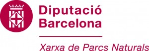 db-xarxa-de-parcs-naturals-quadrat-201