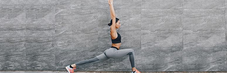 Yoga Gracia Barcelona