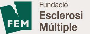 Esclerosi Multiple