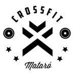 Crossfit3